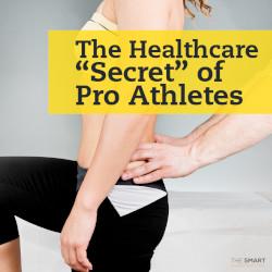 Pro Athletes