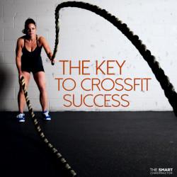 Crossfit Success